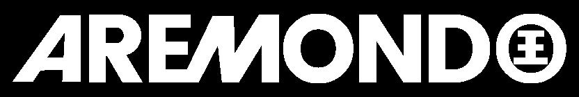 Aremondo logo