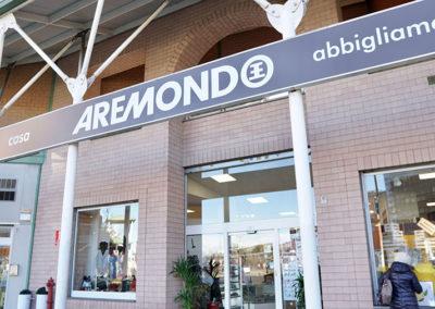 11-Aremondo-Casa
