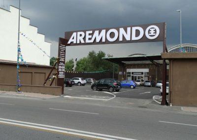 20 Aremondo Casa